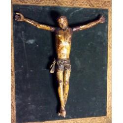 Conjunto Santos Cristos